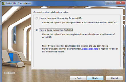 archicad 12 portable free download